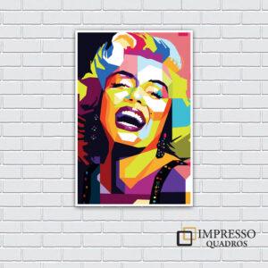 Marilyn Monroe 02