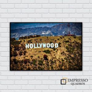Hollywood 01
