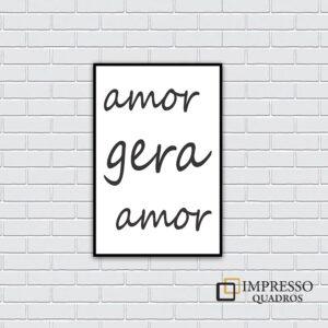 Amor Gera Amor_01