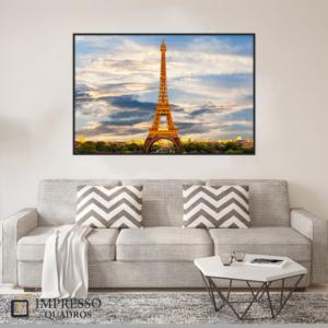 Torre Eiffel 02