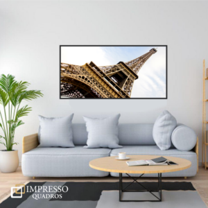 Torre Eiffel 01