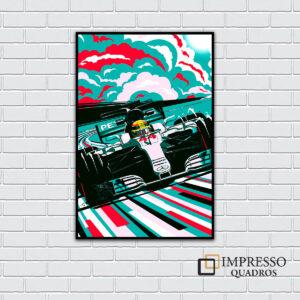 F1 – 03